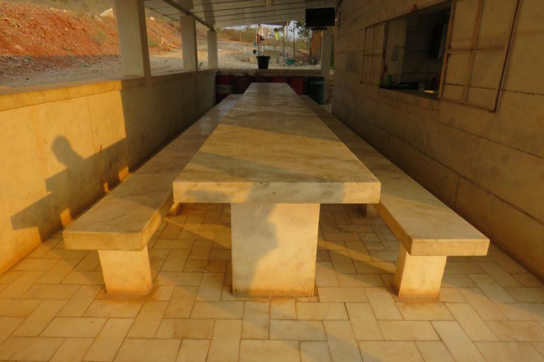 Outdoor Spaces 03